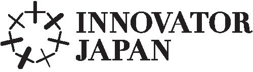 株式会社イノベーター・ジャパン