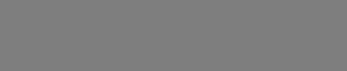 LAPRAS株式会社