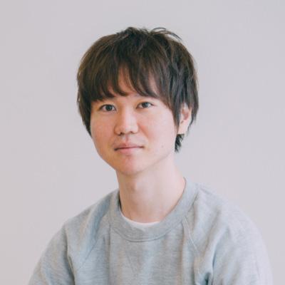 _yasaichi