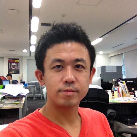 tetsuyan_harada