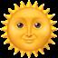 :sun_with_face: