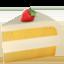:cake: