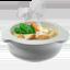 :stew: