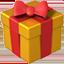 :gift: