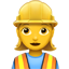 :construction_worker_woman: