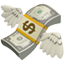 :money_with_wings: