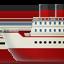 :ship: