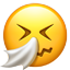 :sneezing_face: