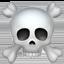 :skull_and_crossbones: